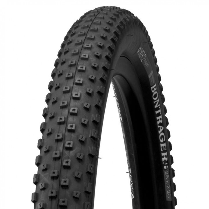 Bontrager XR2 Team Issue TLR 27,5x2.2