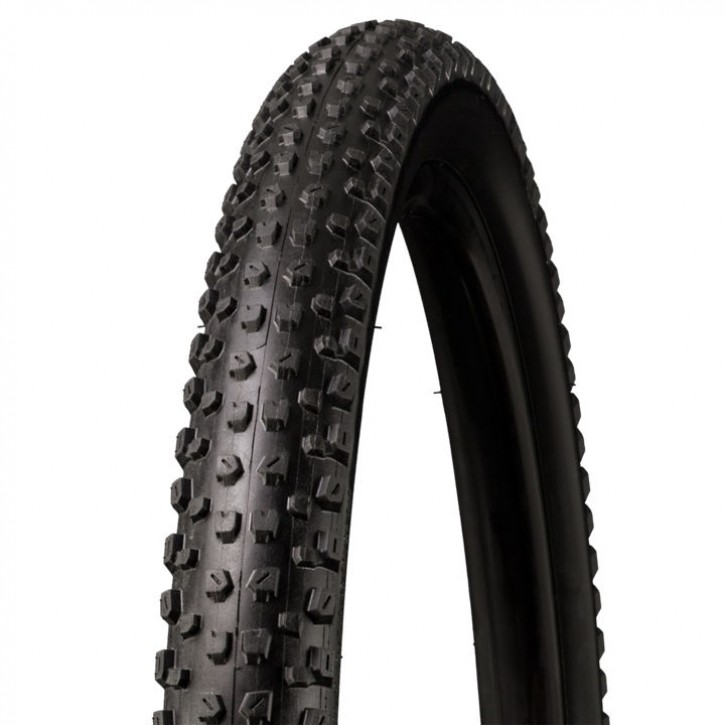 Bontrager SE3  Team Issue TLR 27,5x2.35
