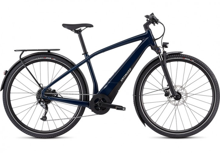 Specialized Turbo Vado Herren 3.0 - 2021