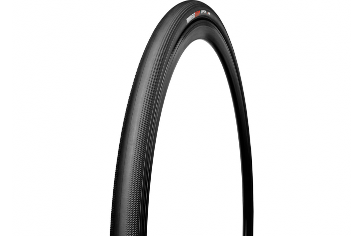 Mantel Specialized Turbo Pro 28-622