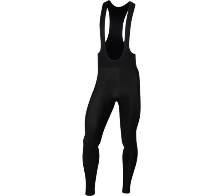 Pearl Izumi Thermal Bib Tight Black - Herren - L