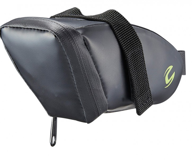 2016 Speedster TPU seat bag - small