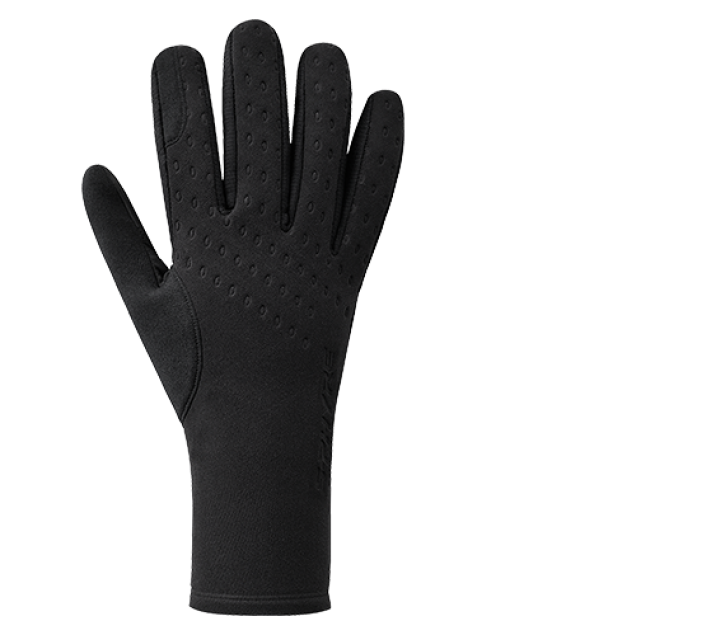 Shimano S-Phyre Winter Glove