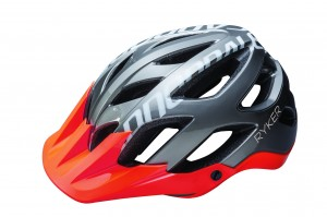 Cannondale Helm Ryker AM