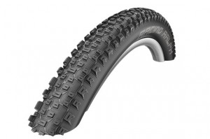 Schwalbe Racing Ralph TL-Easy Snake-Skin 29x2.1