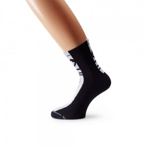 Assos milleSocks regular